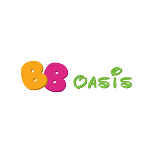 BB Oasis
