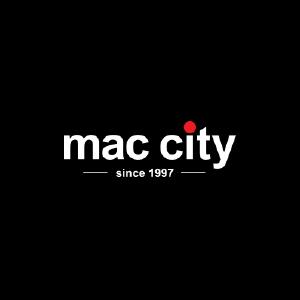 Mac City
