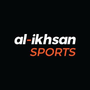 Al Ikhsan
