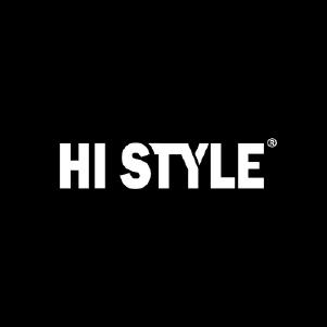 Hi Style