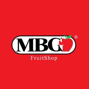 MBG FruitShop