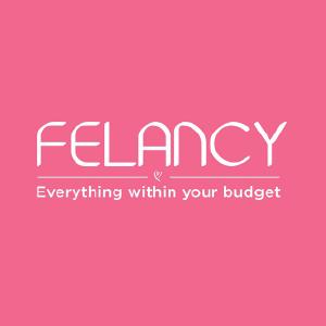 Felancy