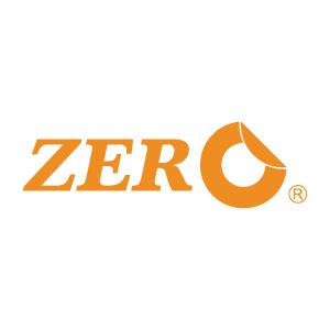 Zero Healthcare