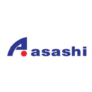 Asashi