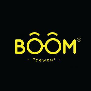 Boom Eyewear
