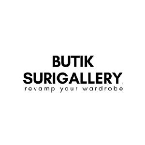 Butik SuriGallery