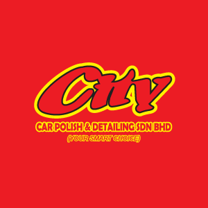 City Car Care Centre