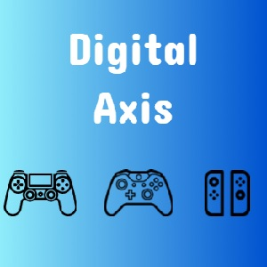 Digital Axis