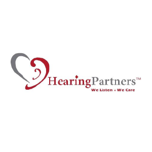 Hearing Partners