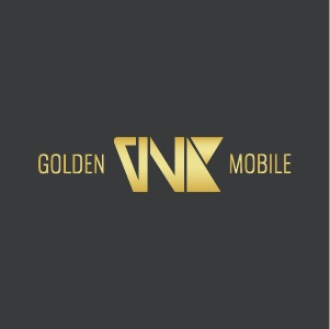 Golden VNK Mobile