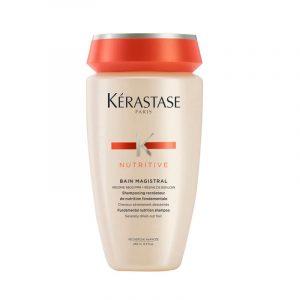 KERASTASE BAIN MAGISTRAL (250ML)