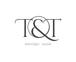 T&T Boutique Salon